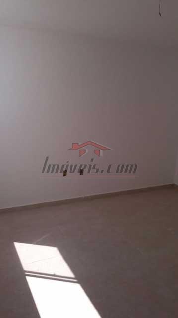 5 - Casa em Condomínio à venda Rua Comendador Siqueira,Pechincha, Rio de Janeiro - R$ 450.000 - PECN30298 - 7
