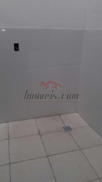 9 - Casa em Condomínio à venda Rua Comendador Siqueira,Pechincha, Rio de Janeiro - R$ 450.000 - PECN30298 - 13