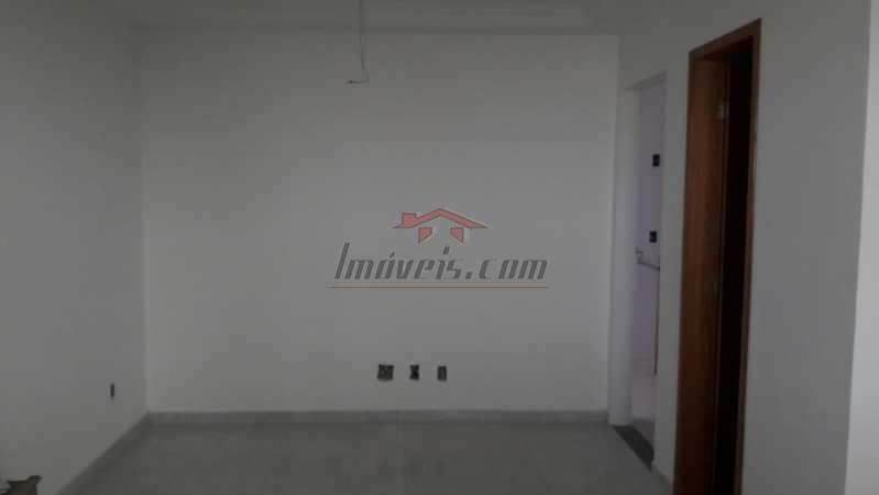 12 - Casa em Condomínio à venda Rua Comendador Siqueira,Pechincha, Rio de Janeiro - R$ 450.000 - PECN30298 - 11