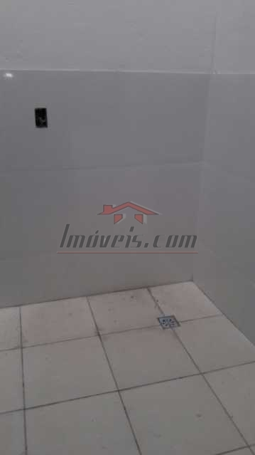 9 - Casa à venda Rua Comendador Siqueira,Pechincha, Rio de Janeiro - R$ 440.000 - PECA30254 - 14