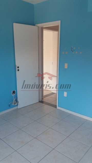 20161102_111428 - Casa em Condomínio à venda Rua Caniu,Pechincha, Rio de Janeiro - R$ 358.000 - PECN30035 - 3