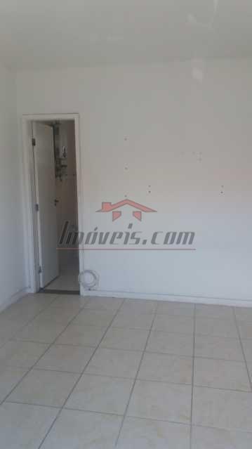 20161102_111639 - Casa em Condomínio à venda Rua Caniu,Pechincha, Rio de Janeiro - R$ 358.000 - PECN30035 - 4