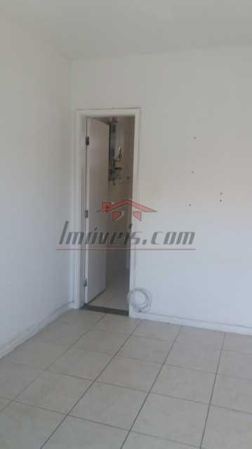20161102_111657 - Casa em Condomínio à venda Rua Caniu,Pechincha, Rio de Janeiro - R$ 358.000 - PECN30035 - 6