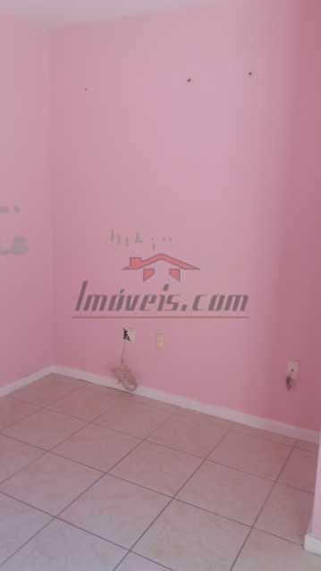 20161102_111748 - Casa em Condomínio à venda Rua Caniu,Pechincha, Rio de Janeiro - R$ 358.000 - PECN30035 - 7