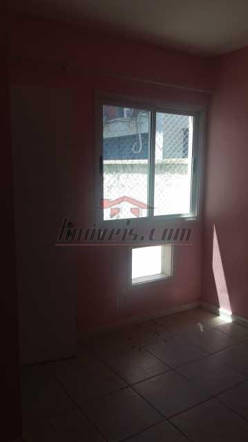 20161102_111757 - Casa em Condomínio à venda Rua Caniu,Pechincha, Rio de Janeiro - R$ 358.000 - PECN30035 - 9