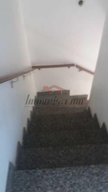 20161102_111852 - Casa em Condomínio à venda Rua Caniu,Pechincha, Rio de Janeiro - R$ 358.000 - PECN30035 - 10
