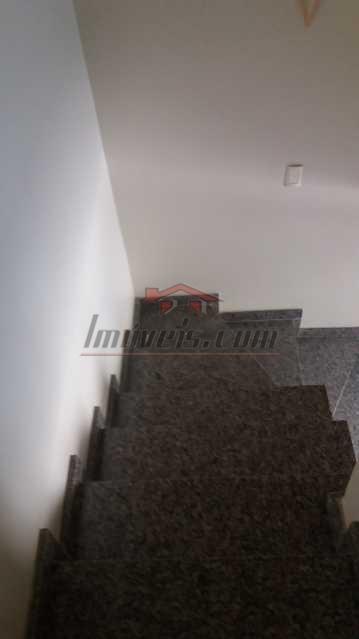 20161103_123728 - Casa em Condomínio à venda Rua Caniu,Pechincha, Rio de Janeiro - R$ 500.000 - PECN30036 - 7
