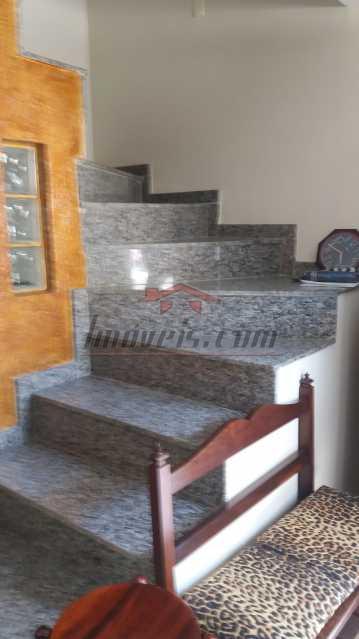 20161103_123808 - Casa em Condominio Rua Caniu,Pechincha,Rio de Janeiro,RJ À Venda,3 Quartos,95m² - PECN30036 - 5