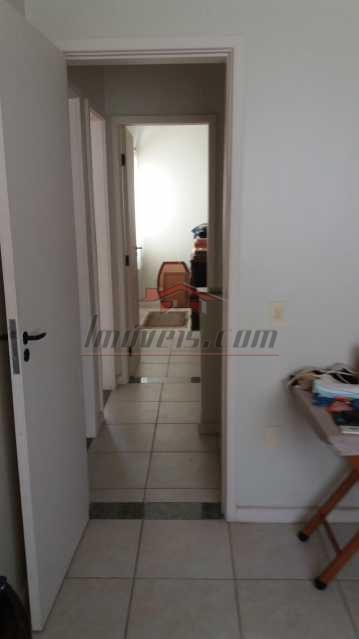 20161103_123326 - Casa em Condomínio à venda Rua Caniu,Pechincha, Rio de Janeiro - R$ 500.000 - PECN30036 - 14