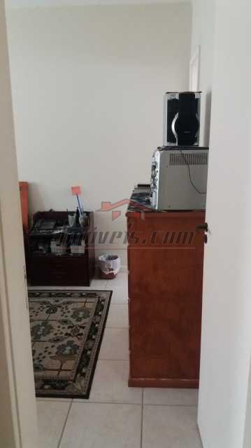 20161103_123335 - Casa em Condomínio à venda Rua Caniu,Pechincha, Rio de Janeiro - R$ 500.000 - PECN30036 - 19