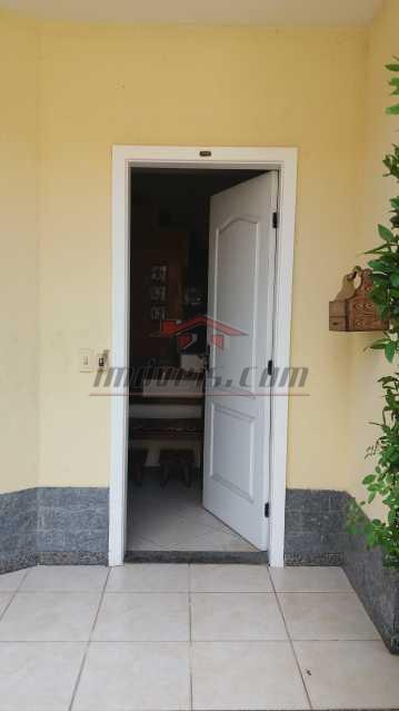 20161103_122951 - Casa em Condomínio à venda Rua Caniu,Pechincha, Rio de Janeiro - R$ 500.000 - PECN30036 - 26