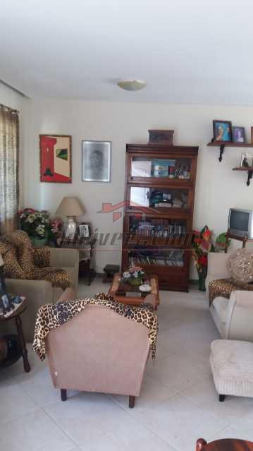 20161103_123033 - Casa em Condomínio à venda Rua Caniu,Pechincha, Rio de Janeiro - R$ 500.000 - PECN30036 - 1