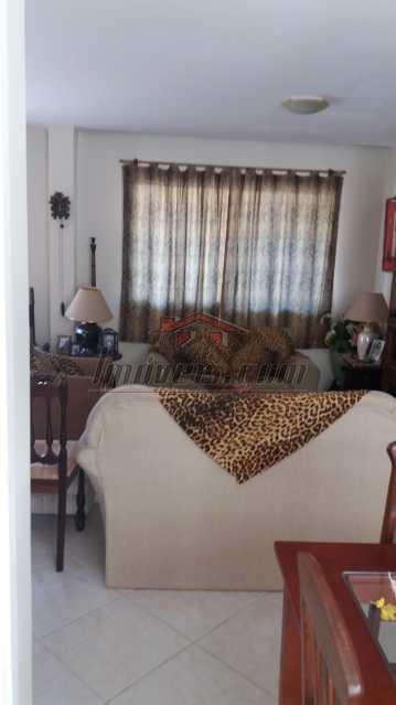 20161103_123128 - Casa em Condomínio à venda Rua Caniu,Pechincha, Rio de Janeiro - R$ 500.000 - PECN30036 - 3