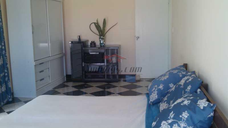 14 - Casa em Condomínio à venda Estrada de Jacarepaguá,Itanhangá, Rio de Janeiro - R$ 1.200.000 - PECN40019 - 15