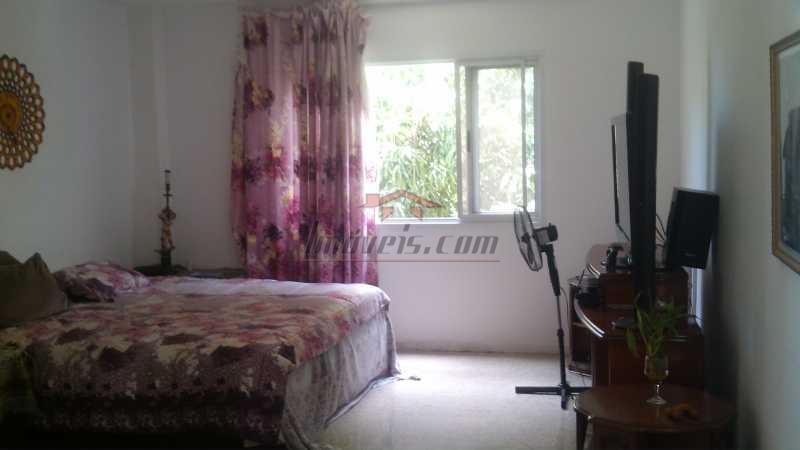 16 - Casa em Condomínio à venda Estrada de Jacarepaguá,Itanhangá, Rio de Janeiro - R$ 1.200.000 - PECN40019 - 16