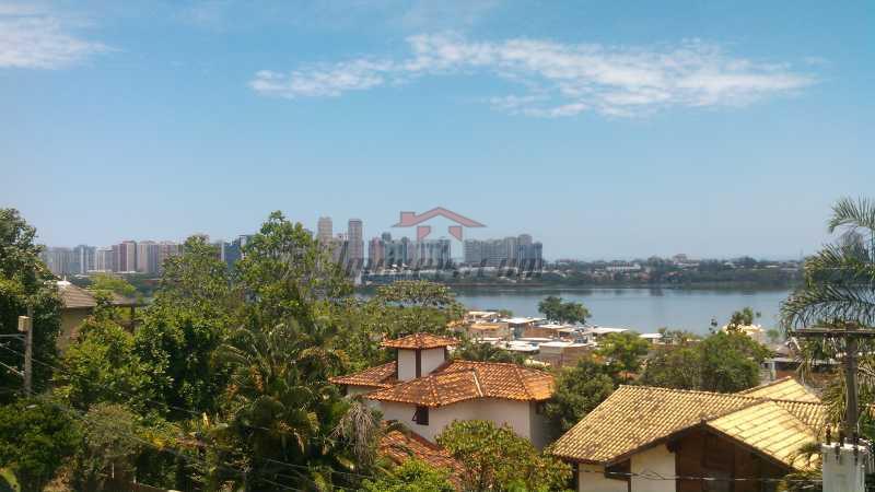 29 - Casa em Condomínio à venda Estrada de Jacarepaguá,Itanhangá, Rio de Janeiro - R$ 1.200.000 - PECN40019 - 31