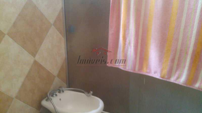 30 - Casa em Condomínio à venda Estrada de Jacarepaguá,Itanhangá, Rio de Janeiro - R$ 1.200.000 - PECN40019 - 22