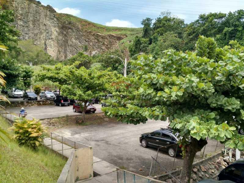 4. - Apartamento à venda Rua Ibia,Madureira, Rio de Janeiro - R$ 109.900 - PSAP21028 - 20
