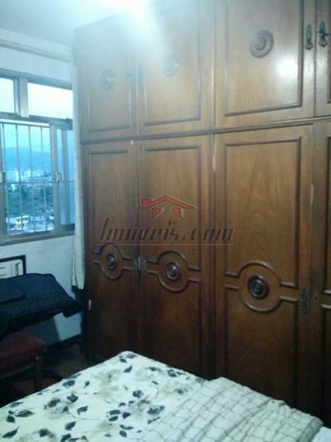 5. - Apartamento à venda Rua Ibia,Madureira, Rio de Janeiro - R$ 109.900 - PSAP21028 - 5