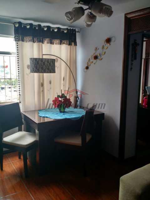 WhatsApp Image 2016-12-07 at 1 - Apartamento à venda Rua Ibia,Madureira, Rio de Janeiro - R$ 109.900 - PSAP21028 - 4