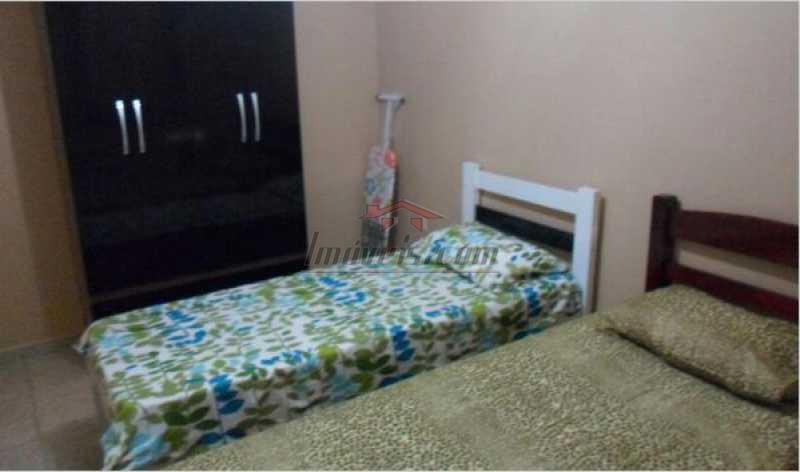 04 - Apartamento à venda Estrada dos Bandeirantes,Curicica, Rio de Janeiro - R$ 235.000 - PEAP20813 - 5