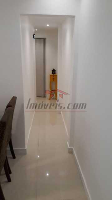 3 - Apartamento à venda Rua Domingos Lópes,Campinho, Rio de Janeiro - R$ 250.000 - PSAP21035 - 4
