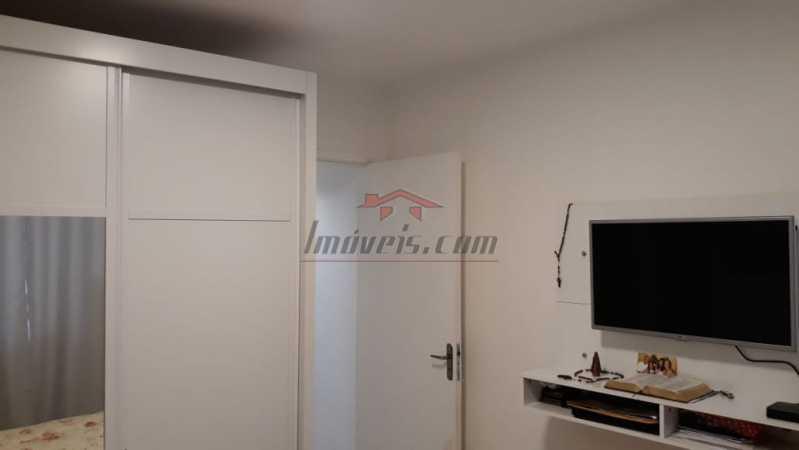 5 - Apartamento à venda Rua Domingos Lópes,Campinho, Rio de Janeiro - R$ 250.000 - PSAP21035 - 6