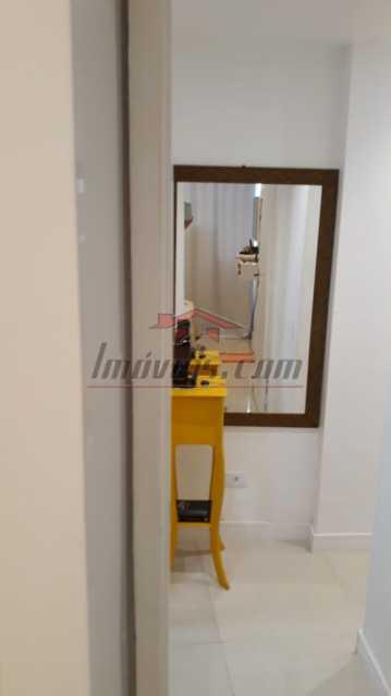 6 - Apartamento à venda Rua Domingos Lópes,Campinho, Rio de Janeiro - R$ 250.000 - PSAP21035 - 7