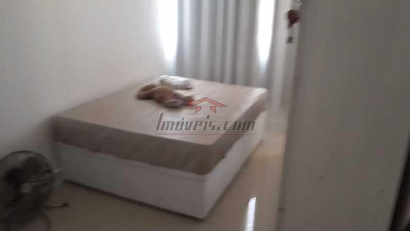 8 - Apartamento à venda Rua Domingos Lópes,Campinho, Rio de Janeiro - R$ 250.000 - PSAP21035 - 9