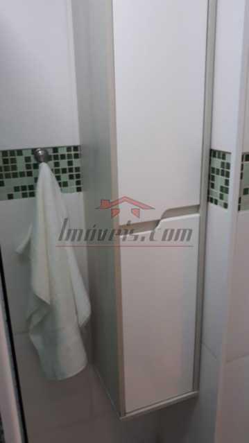 12 - Apartamento à venda Rua Domingos Lópes,Campinho, Rio de Janeiro - R$ 250.000 - PSAP21035 - 13