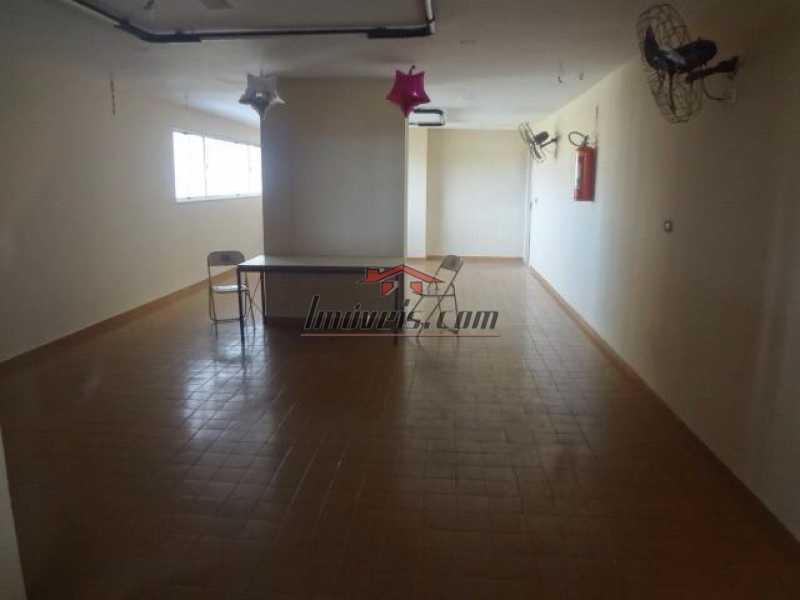 17 - Apartamento à venda Rua Domingos Lópes,Campinho, Rio de Janeiro - R$ 250.000 - PSAP21035 - 18