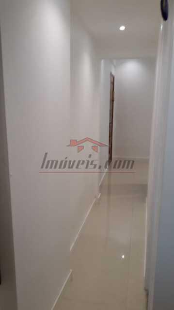 19 - Apartamento à venda Rua Domingos Lópes,Campinho, Rio de Janeiro - R$ 250.000 - PSAP21035 - 20