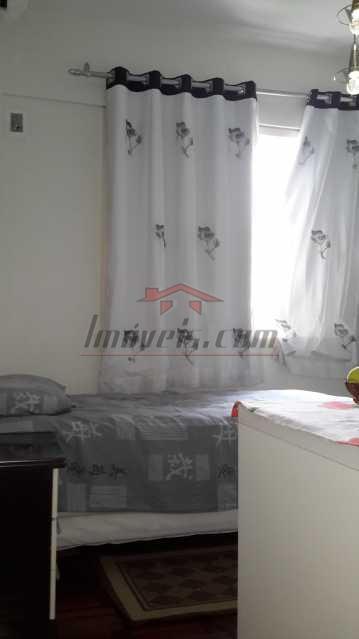 03 - Apartamento à venda Rua Sousa Franco,Vila Isabel, Rio de Janeiro - R$ 480.000 - PEAP20826 - 8