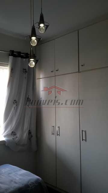 04 - Apartamento à venda Rua Sousa Franco,Vila Isabel, Rio de Janeiro - R$ 480.000 - PEAP20826 - 10