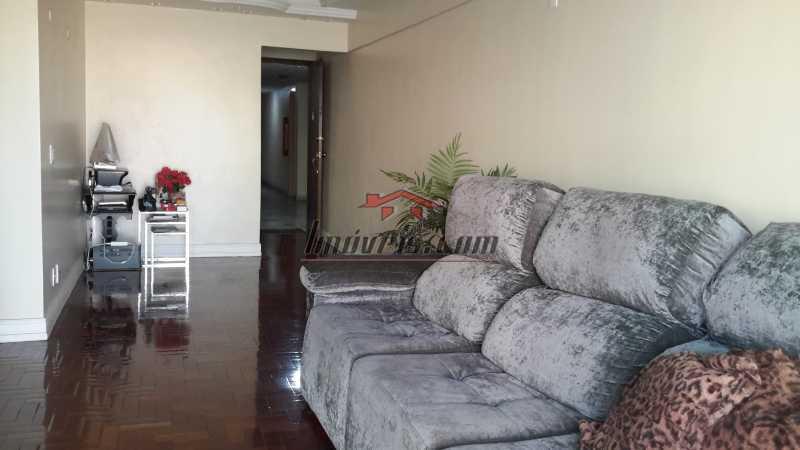 13902_G1484675245 - Apartamento à venda Rua Sousa Franco,Vila Isabel, Rio de Janeiro - R$ 480.000 - PEAP20826 - 5