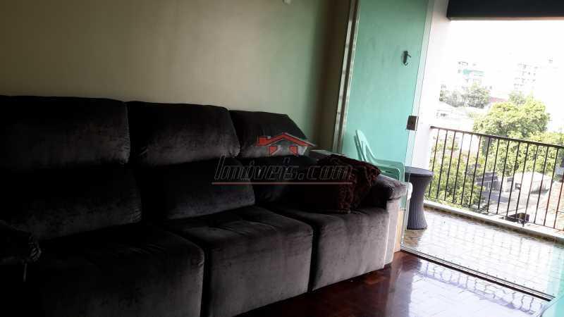 13902_G1484675250 - Apartamento à venda Rua Sousa Franco,Vila Isabel, Rio de Janeiro - R$ 480.000 - PEAP20826 - 7