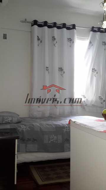 13902_G1484675254 - Apartamento à venda Rua Sousa Franco,Vila Isabel, Rio de Janeiro - R$ 480.000 - PEAP20826 - 9