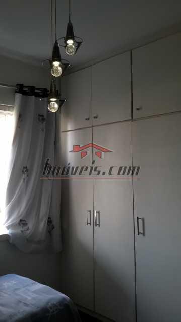 13902_G1484675258 - Apartamento à venda Rua Sousa Franco,Vila Isabel, Rio de Janeiro - R$ 480.000 - PEAP20826 - 11