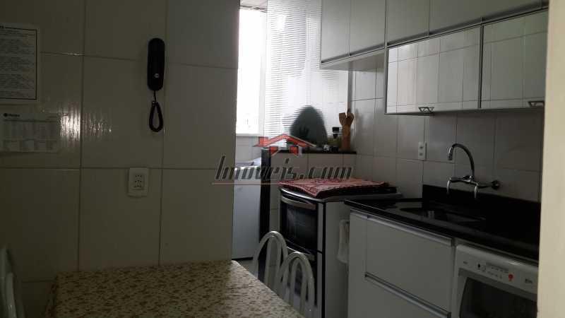 13902_G1484675277 - Apartamento à venda Rua Sousa Franco,Vila Isabel, Rio de Janeiro - R$ 480.000 - PEAP20826 - 19
