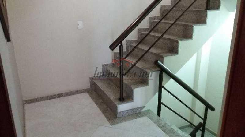 07 - Casa em Condomínio à venda Rua Antônio Cordeiro,Jacarepaguá, Rio de Janeiro - R$ 798.000 - PSCN30112 - 7