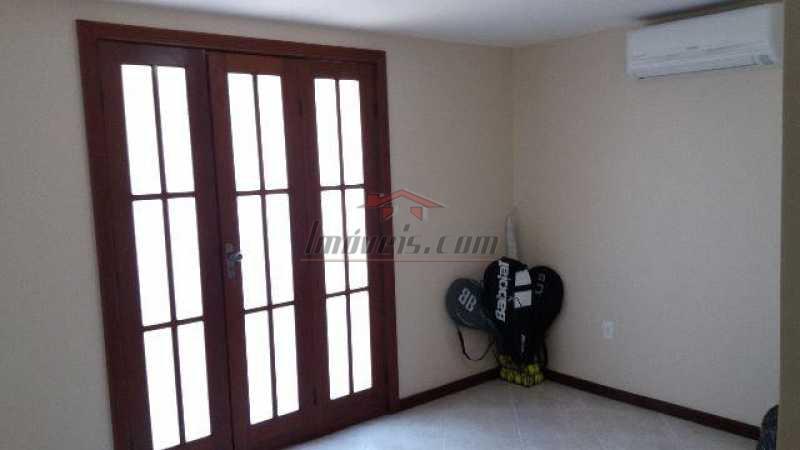 010 - Casa em Condomínio à venda Rua Antônio Cordeiro,Jacarepaguá, Rio de Janeiro - R$ 798.000 - PSCN30112 - 9