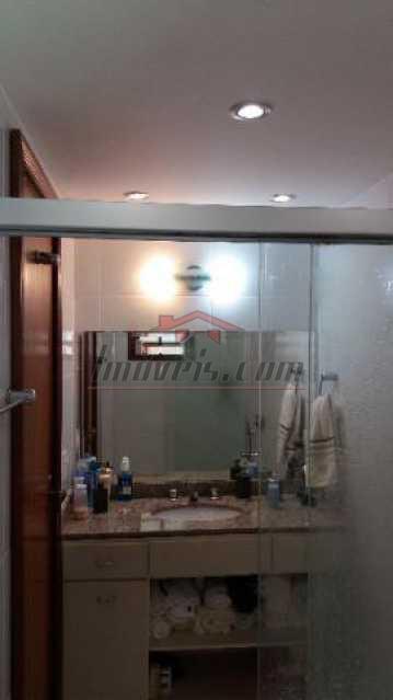 014 - Casa em Condomínio à venda Rua Antônio Cordeiro,Jacarepaguá, Rio de Janeiro - R$ 798.000 - PSCN30112 - 12