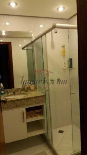 015 - Casa em Condomínio à venda Rua Antônio Cordeiro,Jacarepaguá, Rio de Janeiro - R$ 798.000 - PSCN30112 - 13