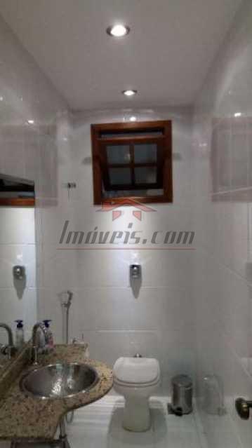 016 - Casa em Condomínio à venda Rua Antônio Cordeiro,Jacarepaguá, Rio de Janeiro - R$ 798.000 - PSCN30112 - 14
