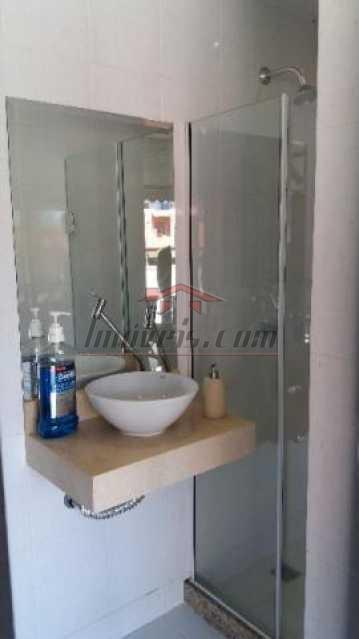 017 - Casa em Condomínio à venda Rua Antônio Cordeiro,Jacarepaguá, Rio de Janeiro - R$ 798.000 - PSCN30112 - 15