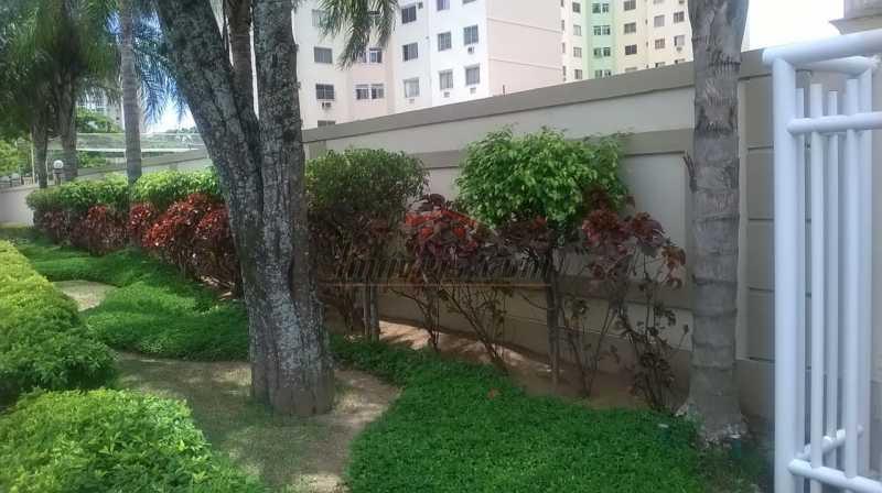 16. - Apartamento Estrada dos Bandeirantes,Camorim,Rio de Janeiro,RJ À Venda,2 Quartos,55m² - PEAP20857 - 17