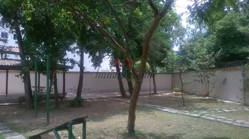 29. - Apartamento Estrada dos Bandeirantes,Camorim,Rio de Janeiro,RJ À Venda,2 Quartos,55m² - PEAP20857 - 30