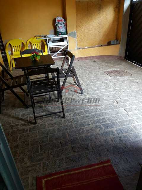 WhatsApp Image 2017-03-14 at 1 - Casa em Condomínio à venda Rua João Zapela,Jacarepaguá, Rio de Janeiro - R$ 650.000 - PECN30059 - 21