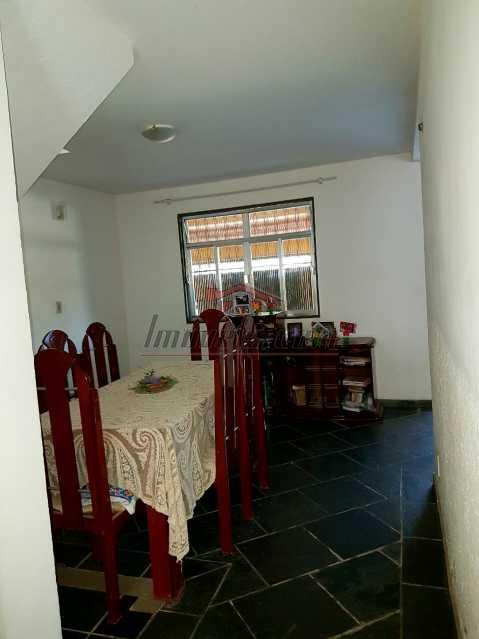 WhatsApp Image 2017-03-14 at 1 - Casa em Condomínio à venda Rua João Zapela,Jacarepaguá, Rio de Janeiro - R$ 650.000 - PECN30059 - 7