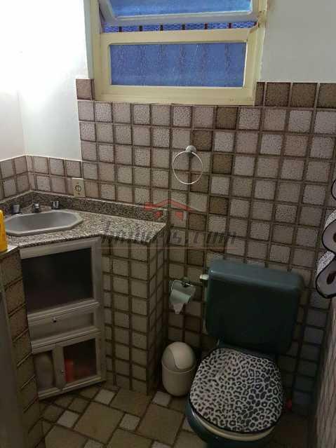 WhatsApp Image 2017-03-14 at 1 - Casa em Condomínio à venda Rua João Zapela,Jacarepaguá, Rio de Janeiro - R$ 650.000 - PECN30059 - 19